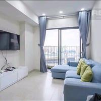 Cần bán gấp căn 2 phòng ngủ tại Masteri Thảo Điền, view Đông Nam, hướng Tây Bắc, giá 2,95 tỷ/căn