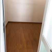 Người thân cần tiền bán gấp căn hộ Him Lam Riverside ngay chân cầu Him Lam, 2 phòng ngủ view đẹp