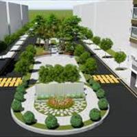Khu dân cư Tân Tạo A (Eden Garden) nơi quy tụ tinh hoa, đáng sống bậc nhất phía Tây Sài Gòn
