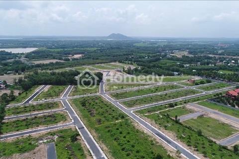 Chỉ còn 3 lô đất ngay khu tái định cư sân bay quốc tế Long Thành, CK 9,5%, trả góp 3tr/tháng