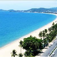 Vị trí đẹp tiềm năng phát triển kinh tế cao - quận Liên Chiểu - Đà Nẵng