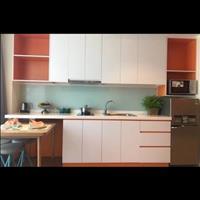 Cần bán căn hộ Ariyana Smart Condotel Nha Trang, căn 50m2, view trực diện biển