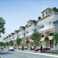 Bán đất gói số 3 khu đô thị Mỹ Gia Nha Trang, vị trí đẹp, đường lớn 27m