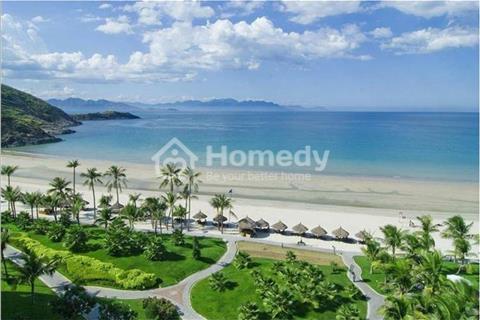 Cần bán căn hộ The Arena Bãi Dài Nha Trang, vị trí đắc địa, view trực diện biển