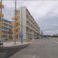 Nhà ở xã hội Becamex đang tiến hành nhận giữ căn, chỉ còn vài suất nội bộ, giá từ 13 triệu/m2
