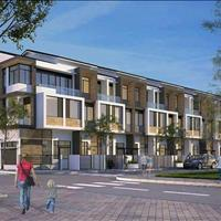 An Cựu City - không gian nghỉ dưỡng đẳng cấp tại Huế - giá ưu đãi từ chủ đầu tư 2,1 tỷ/căn nhà