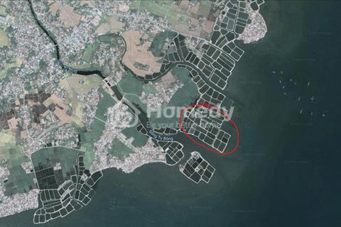 Sở hữu ngay đất nền Bắc Vân Phong Khánh Hòa, chỉ từ 20 triệu/m2