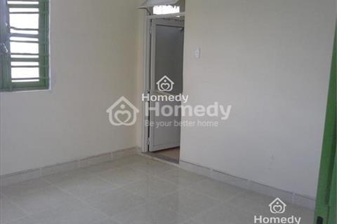 Phòng 20m2, máy giặt, máy lạnh, giường, tủ, gần công viên Gia Định
