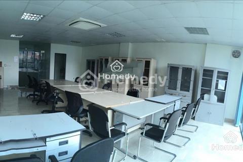 Cho thuê văn phòng phố Nguyễn Văn Lộc, Mỗ Lao, Hà Đông