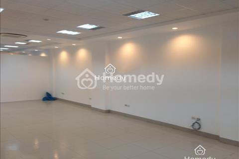 Cho thuê văn phòng tòa nhà chuyên nghiệp 110m2, 120m2, 150m2 tại khu vực Láng Hạ