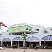 Đất nền nghỉ dưỡng Villa Garden Tân Long Bà Rịa Vũng Tàu chỉ 1,7 triệu/m2 giá cực rẻ