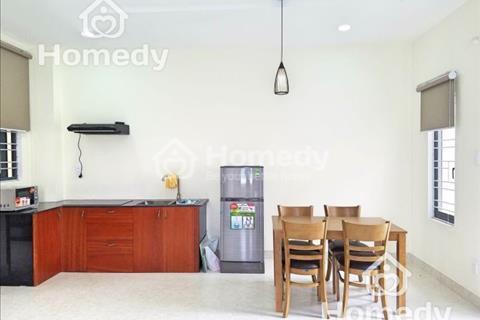 Cho thuê căn hộ gần Furama Resort, view siêu đẹp