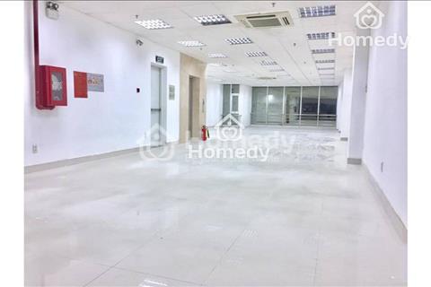 Cho thuê văn phòng địa chỉ 150 Trần Não, phường Bình An, quận 2