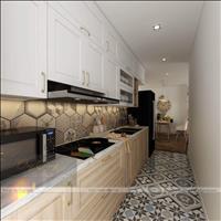 Chuyển nhượng gấp căn hộ 74m2 chung cư An Bình City bán giá chủ đầu tư