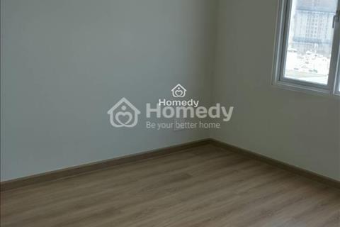 Chính chủ cần cho thuê căn hộ Officetel Charmington quận 10, diện tích 32m2, giá 8,5 triệu/tháng