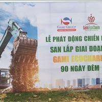 Đất nền dự án Eco Charm Đà Nẵng, đất nền giá rẻ tại Đà Nẵng
