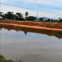 Bán 3 lô đất liền kề dự án Bàu Sen, trung tâm Đức Phổ, Quảng Ngãi