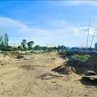 Finsion Complex City - đất nền siêu rẻ, đầy ắp lợi nhuận, thu hút các nhà đầu tư