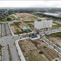 Dự án Finsion Complex City Điện Nam - Điện Ngọc, có gì thu hút giới đầu tư