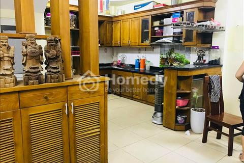 Bán nhà ngõ Nguyễn Phúc Lai, Đống Đa, Hà Nội, nhà đẹp giá tốt nhất thị trường