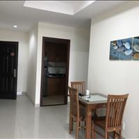Cần cho thuê căn hộ Phú Đạt, đường D5, quận Bình Thạnh, 75m2, 2 phòng ngủ, 14 triệu/tháng