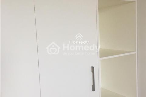 Cần cho thuê căn hộ cao cấp Riverside Residence Phú Mỹ Hưng