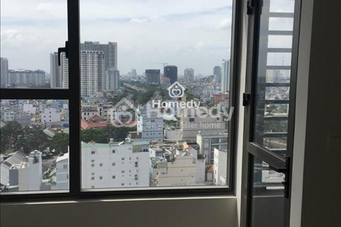 Cho thuê Officetel River Gate, 29m2, căn góc, view đẹp, 10 triệu/tháng