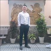 Huỳnh Quốc Thắng