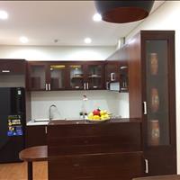 Bán căn hộ chung cư An Phú ở Vĩnh Yên, ở ngay tháng 9 tặng 1 xe SH chiết khấu ngay 7%