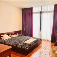 Các căn hộ cần bán gấp, nhà mới 55 -70m2 đều có 2 phòng ngủ, trung tâm Nhân Chính - Trung Hòa