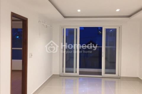 Cho thuê chung cư Sky Center gần sân bay 139m2 - 3 phòng ngủ 3WC - giá 18 triệu/tháng