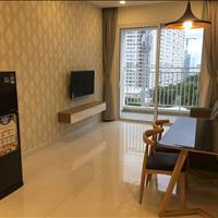 Chính chủ cần tiền nên bán gán căn hộ The Botanica, 75m2, 2PN, 2wc, full nội thất, giá chỉ 3.25 tỷ