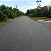 Bán đất mặt tiền Hương Lộ 3, cách bệnh viện mới Bà Rịa 3km