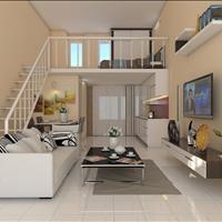Nhà ở xã hội DTA 218 triệu/căn, thanh toán 43 triệu nhận nhà ở ngay, còn lại trả 1.4 triệu/tháng