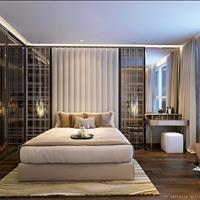 Tôi cần bán căn hộ Charmington Iris 1 phòng ngủ giá 2.8 tỷ, view sông, tặng gói DHA 250 triệu