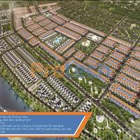 Đất biển Đà Nẵng - Hội An thu hút mạnh các nhà đầu tư cuối năm 2018