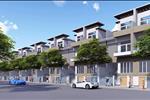 Dự án Khu dân cư An Lộc Phát Quảng Ngãi - ảnh tổng quan - 3