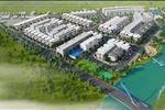 Khu dân cư An Lộc Phát là dự án đất nền mặt ven sông lần đầu tiên tại Quảng Ngãi cung cấp đất ở giá rẻ cho cư dân trong khu vực, kiến tạo môi trường sống hiện đại, năng động.