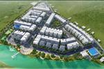 Dự án Khu dân cư An Lộc Phát Quảng Ngãi - ảnh tổng quan - 2