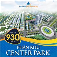 Mua nhà giá rẻ trung tâm thành phố Huế, nhận ngay xế khủng