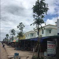 Bán nhà và dãy trọ tại khu công nghiệp Bàu Bàng, giá rẻ cho người thiện chí