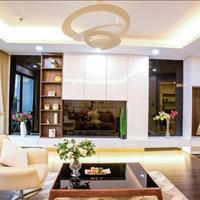 Tháng 8 cập nhật ưu đãi mới nhất dự án Imperia Sky Garden 423 Minh Khai, nhận ngay quà 50 triệu
