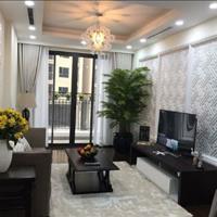 Nhanh tay sở hữu ngay căn hộ giá 2.49 tỷ (VAT), Shophouse vị trí đắc địa tại Gò Vấp
