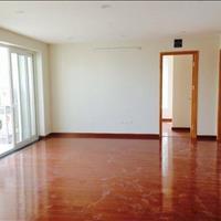 Chính chủ bán gấp căn hộ Đảo Kim Cương rẻ hơn chủ đầu tư 200 triệu liên hệ để đến xem nhà trực tiếp