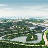 Biệt thự đảo Ecopark - Sản phẩm độc tôn thiết kế độc bản