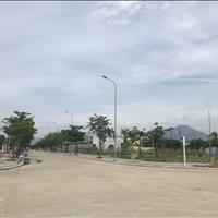 Cần bán lô đất chính chủ đã có sổ đỏ, vị trí ven biển ngay trục tây bắc, quận Liên Chiểu, Đà Nẵng