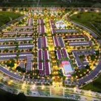 Đất nền Nam Sài Gòn, liền kề chợ, khu công nghiệp và trường học, giá chỉ từ 17 triệu/m2