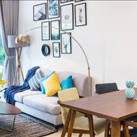 Thu hồi vốn cần bán gấp căn hộ 2 phòng ngủ giá 1,58 tỷ, dự án Hausneo quận 9, thanh toán 1%/tháng