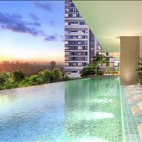 Căn hộ Charmington Cao Thắng, Quận 10, nhận nhà ở ngay, vị trí đẹp, giá 1.27 tỷ