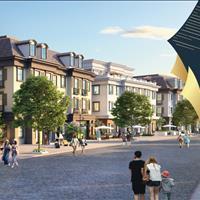 Siêu lợi nhuận cùng mô hình khách sạn mini nằm trong quần thể nghỉ dưỡng 5 sao trung tâm Bãi Cháy